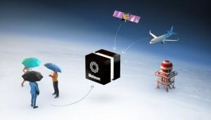 Яндекс обновил технологию прогноза погоды в Самаре