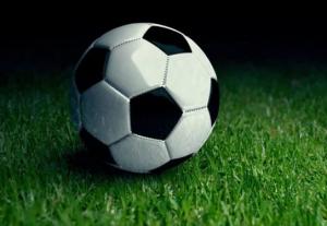 """Матчи пройдут 25 и 30 июля на стадионе """"Солидарность Самара Арена"""" и начнутся в 20:00 по самарскому времени."""