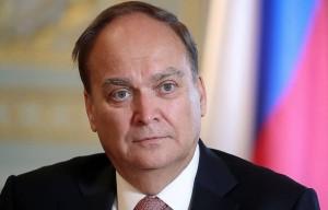 Посол считает, что важнейшей договоренностью саммита в Женеве стало решение начать комплексный двусторонний диалог.