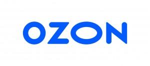В Чапаевске откроют новый масштабный современный логистический центр OZON