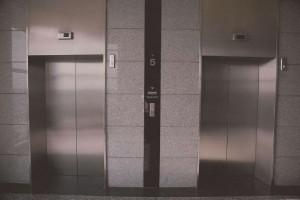 Самарскую область ожидает масштабная  замена лифтов в многоквартирных домах