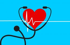 В рамках нацпроекта для пациентов, перенесших острое сердечно-сосудистое событие, организовано бесплатное лекарственное обеспечение при выписке из стационара.