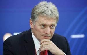 Россия надеется на решение вопроса о взаимном признании с Евросоюзом вакцин от коронавируса, но пока результатов этого диалога нет.