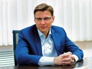 Гендиректор ТоАЗа Межеедов подставил Махлая и поплатился за это