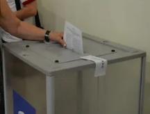 Общественные наблюдатели будут контролировать все этапы выборной кампании в Самарской области.