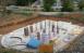 Самарский депутат опроверг слухи о продолжении стройки РПЦ у Ботанического сада