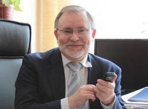 Виктор Полянский: «При такой конкуренции избирательным комиссиям и наблюдателям придется работать в напряженных условиях»
