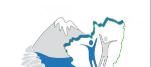 В Самарской губернии стартовала Областная информационно-туристическая программа «Территория – 63»