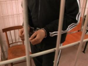 В Самаре двое пенсионеров лишились имущества из-за троих воров