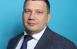 Пост вице-губернатора Самарской области покинул Владимир Терентьев