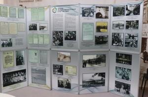 В Самаре начинает работу уникальная выставка, посвященная 100-летию Татарской Автономной Советской Социалистической Республики
