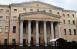 Иванцов скрылся от уголовного преследования, покинул Россию и был объявлен в розыск.