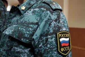 На торги в Самарской области отправили магазин, гараж, солярий и инфракрасную кабину