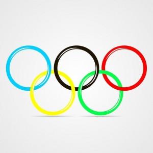 МОК утвердил изменение девиза Олимпийских игр