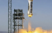 Своими впечатлениями от полета на аппарате принадлежащей ему компании Blue Origin предприниматель поделился во вторник на пресс-конференции.