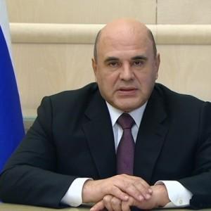 Регионы получат 85 млрд рублей на расходы страховую медицинскую помощь
