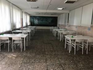 За медпомощью обратились 14 постояльцев, проживающих в помещениях гостиничного типа, расположенных в Тупиковом проездеТольятти.