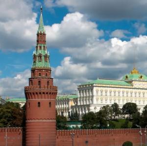 Мальчик написал в письме президенту РФ, что в Европе много настроенных по-доброму к России людей.