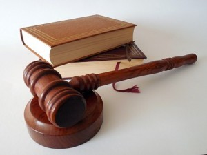 В Самаре суд отправил под домашний арест дочь бывшего главы города Виктора Тархова