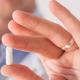 Ученые надеются, что результат их исследования даст вторую жизнь этой категории антибиотиков.