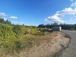 Еще два 17-летних пассажира ВАЗ-2106 и 63-летний водитель автомобиля УАЗ госпитализированы.