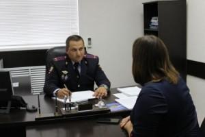 Руководитель отделения связи в Самарской области присвоила и растратила бюджетные деньги