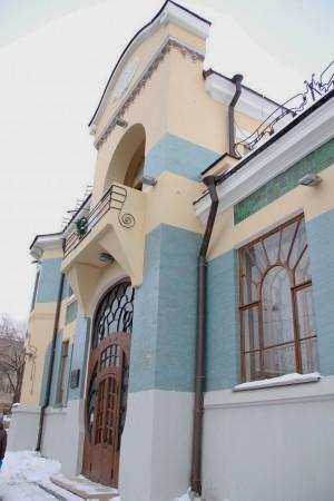 В Самарском музее Модерна заработала выставка «Сон»