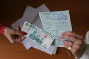 Поддельные ковид-документы: дорого и опасно