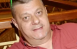 Алексей Мускатин умер на 60-м году жизни.