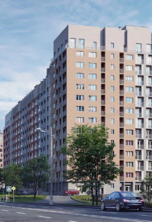 Сейчас, если арендаторы нарушают права соседей, арендодатели фактически ни за что не отвечают.