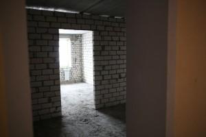 В Поволжье ипотеку на загородные дома в Сбербанке чаще всего оформляют жители от 35 до 45 лет