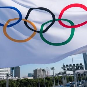На Олимпиаде тест на covid-19 с положительным результатом за сутки сдали 16 человек