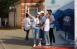 Областная общественная акция «Живая история Самарской губернии» стартовала в с. Приволжье