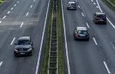 В Самарской области усилят меры профилактики ДТПна опасных участках дорог.
