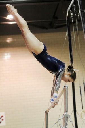 В Тольятти построят центр спортивной гимнастики Алексея Немова