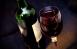 """В Самаре не будут развивать алкомагазины """"Магнит"""""""