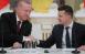 ПереговорыТурцииcУкраинойо поставках оружия не должны влиять на отношения с Россией, заявилпрофессор турецкого университета Малтепе Хасан Унал.