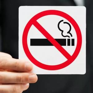 Среди новых мер -запрет на классификацию табачной продукции по уровню содержания токсических веществ.