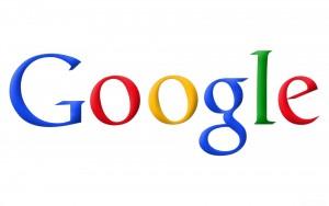 Google впервые оштрафовали за нарушение закона о локализации данных россиян