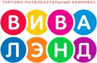 В Самаре вторую очередь «Вива Лэнда» планируют построить к 2026 году