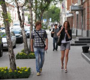 В Госдуме рассказали об изменениях в жизни россиян в августе.