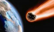 Ученые Казанского федерального университетанашли вещество внеземного происхождения