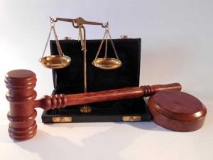 Верховный суд РФотклонил жалобуПАО «Тольяттиазот»по делу о банкротстве ООО «Томет»