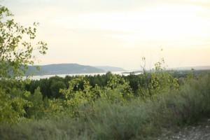 В Самарской области обновили запрет на посещение лесов