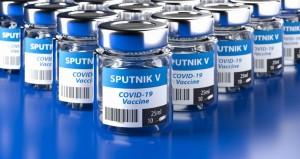 В том числе более 16 000 доз вакцины «Спутник Лайт» и более 58 000 доз вакцины ГамКовидВак («Спутник V»).
