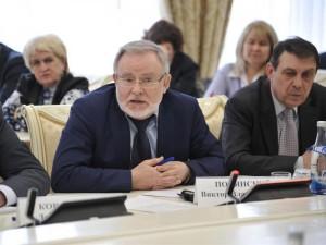 Как отметил профессор Самарского университета Виктор Полянский, такая высокая конкуренция предоставляет избирателям широкий выбор.