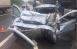 Смертельное ДТП в Красноярском районе: погибли два человека