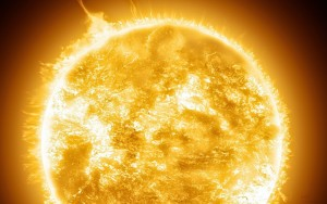 Ученые предупредили о необратимой катастрофе на Земле