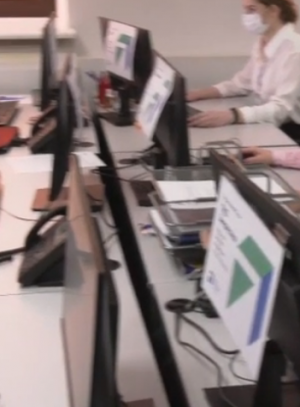 """Почти 2 тысячи сообщений в социальных сетях отработали органы власти Самарской области в системе мониторинга """"Инцидент Менеджмент"""" за неделю с 26 июля по 1 августа.."""