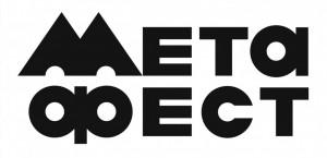 """В Самарской области отменили """"Метафест 2021"""""""